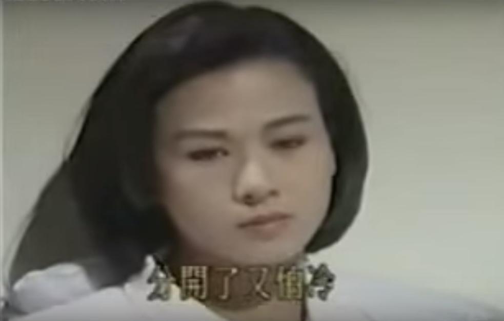 錢小豪 涂善妮 軍官與淑女 卞翔 曼萍 兩隻刺謂